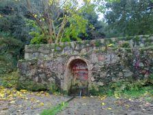 Montcada Camina. Vallbona-Font Muguera