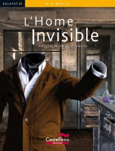 L'home invisible