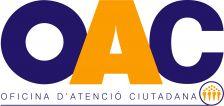 Logo OAC