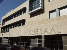 Espai Cultural Kursaal
