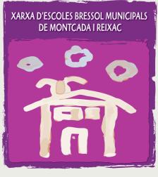 Logo escoles bressol