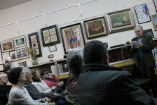 Fundació Cultural Montcada