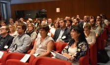 La jornada s'adreça a responsables d'empreses de les tres poblacions convocants