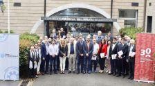 Pacte per la Reindustrialització del Vallès Occidental