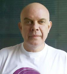 Josep Domínguez